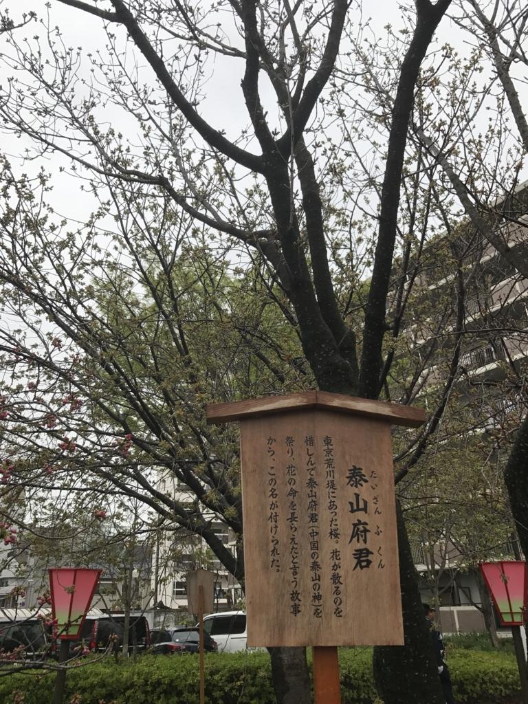 f:id:kyotosan:20170412181616j:plain