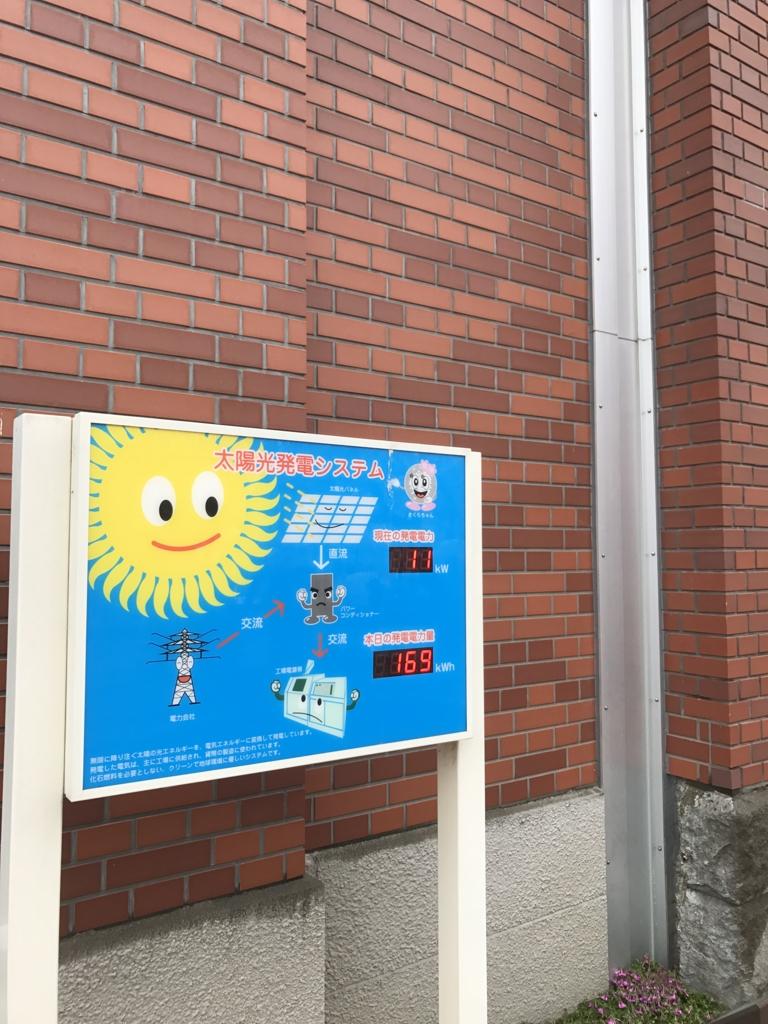f:id:kyotosan:20170412193455j:plain