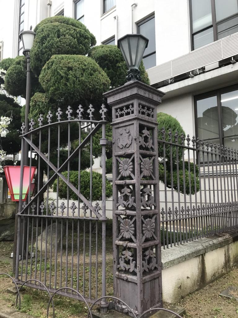f:id:kyotosan:20170412212418j:plain