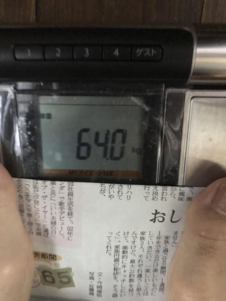 f:id:kyotosan:20170415004802j:plain