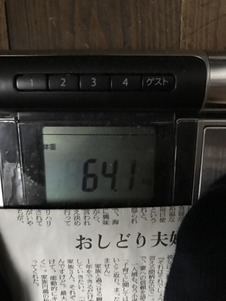 f:id:kyotosan:20170418191946j:plain