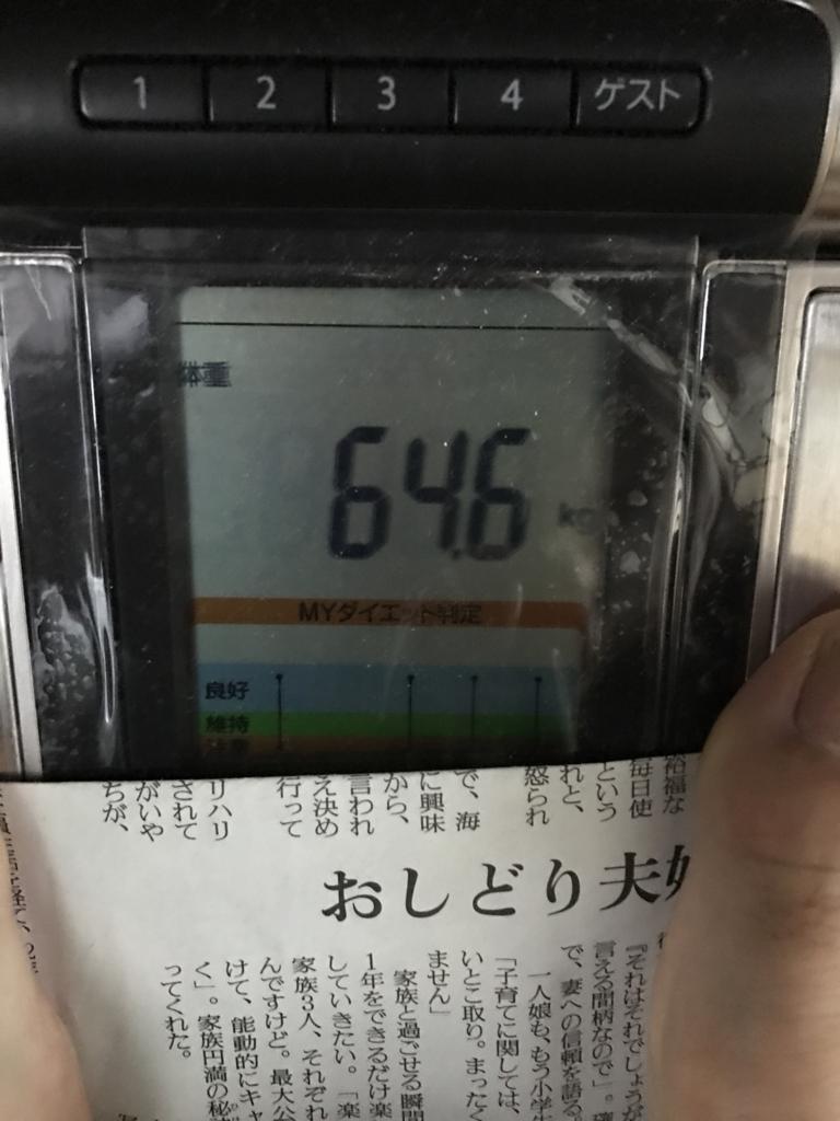 f:id:kyotosan:20170419075911j:plain