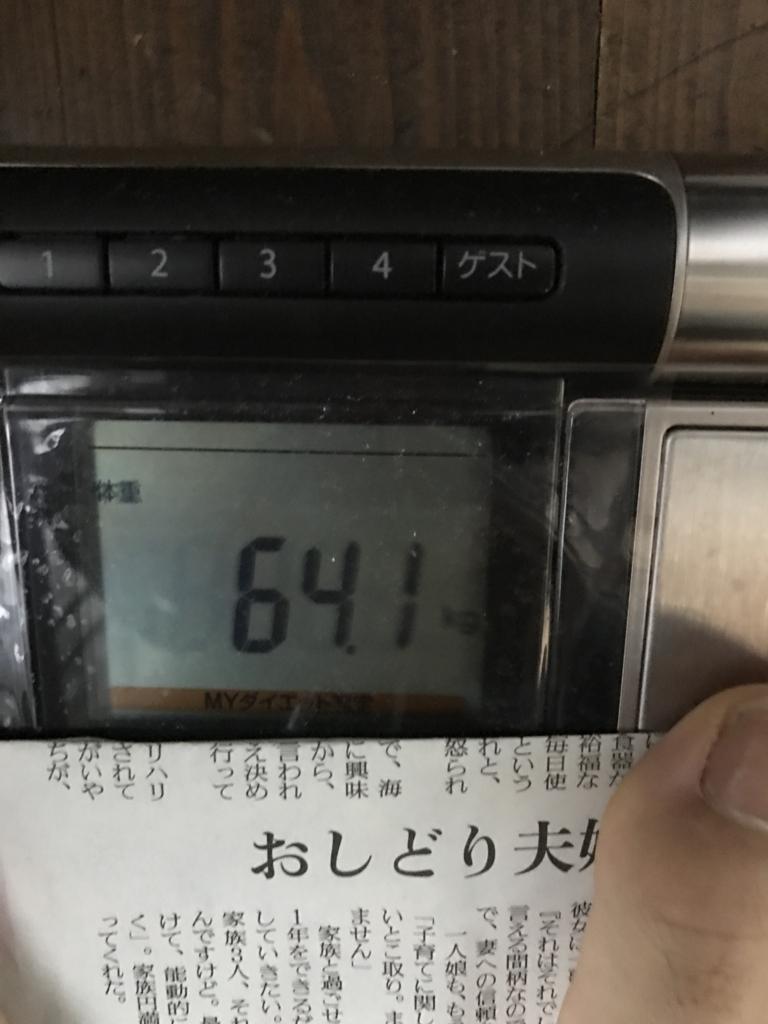 f:id:kyotosan:20170419080016j:plain