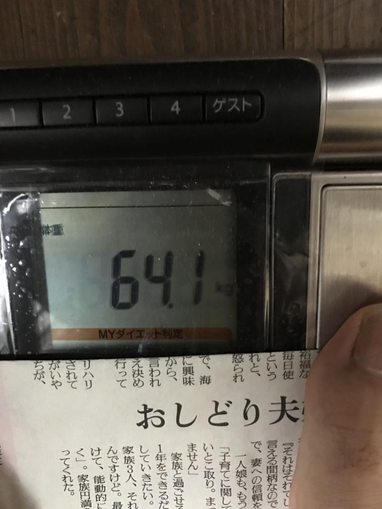 f:id:kyotosan:20170419180458j:plain