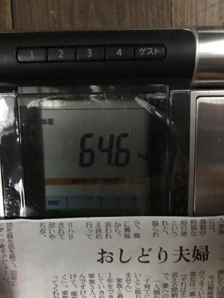f:id:kyotosan:20170420003441j:plain