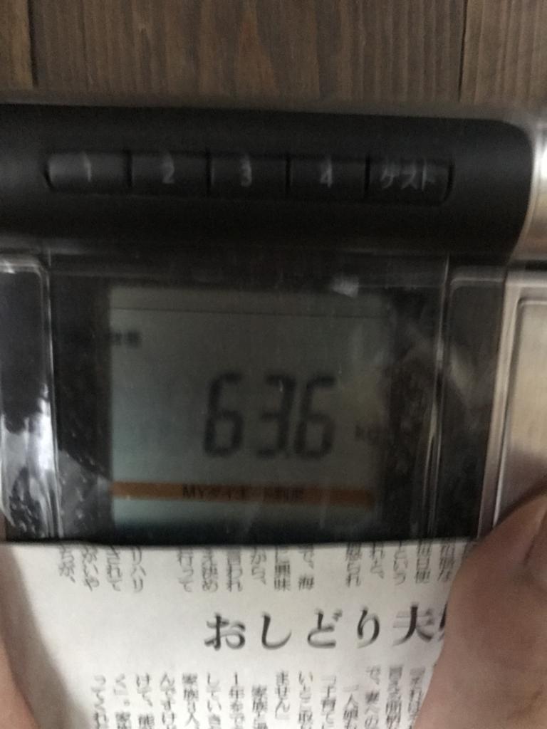 f:id:kyotosan:20170420175143j:plain