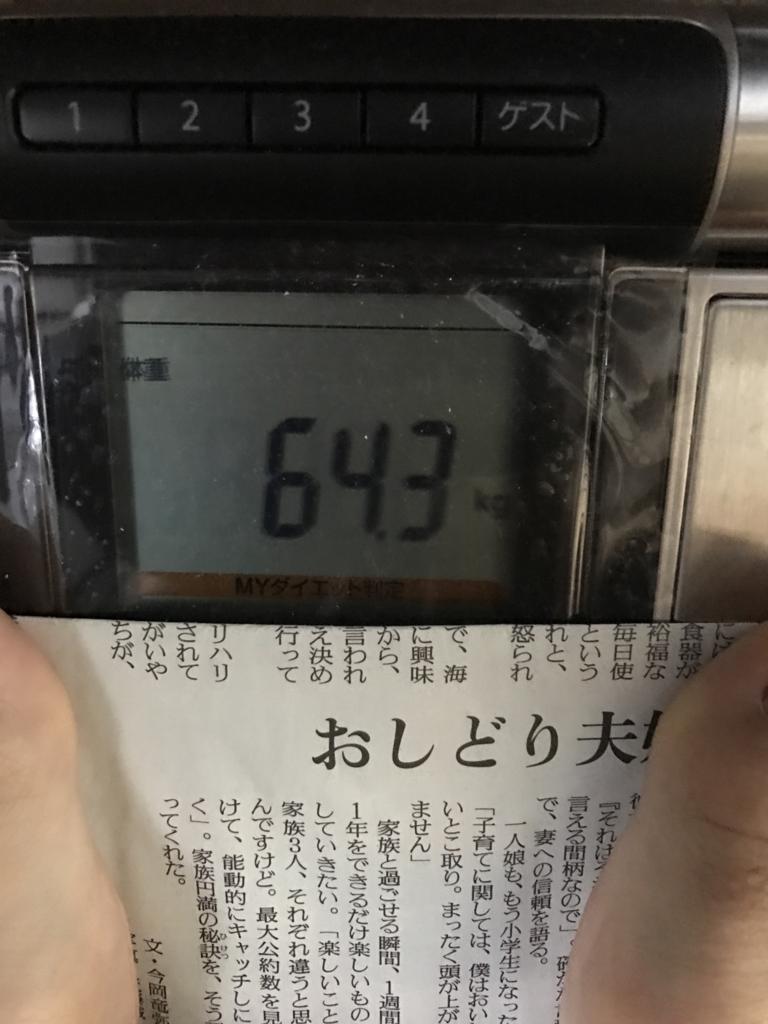 f:id:kyotosan:20170421081223j:plain