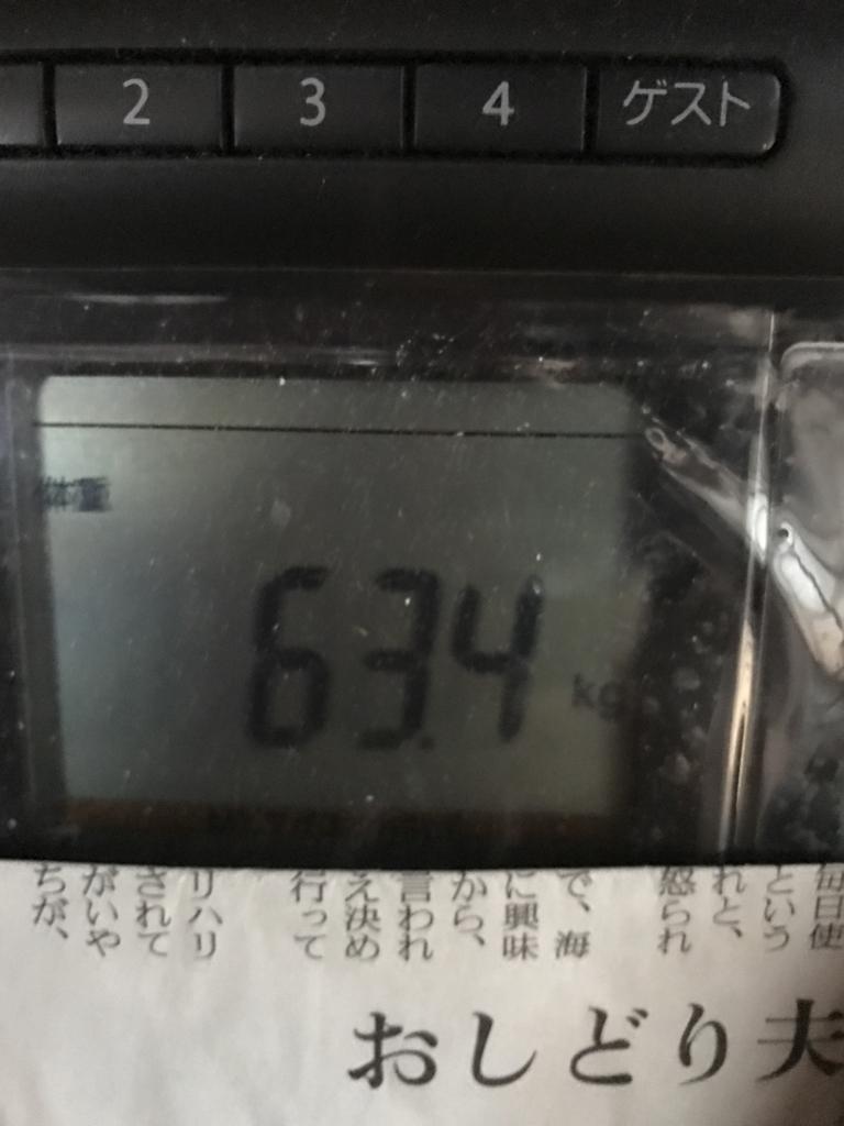 f:id:kyotosan:20170424081142j:plain