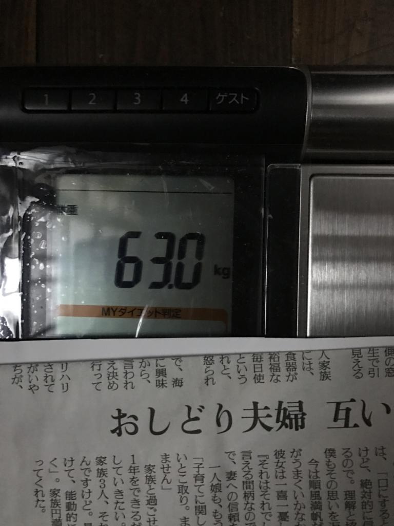 f:id:kyotosan:20170424202702j:plain
