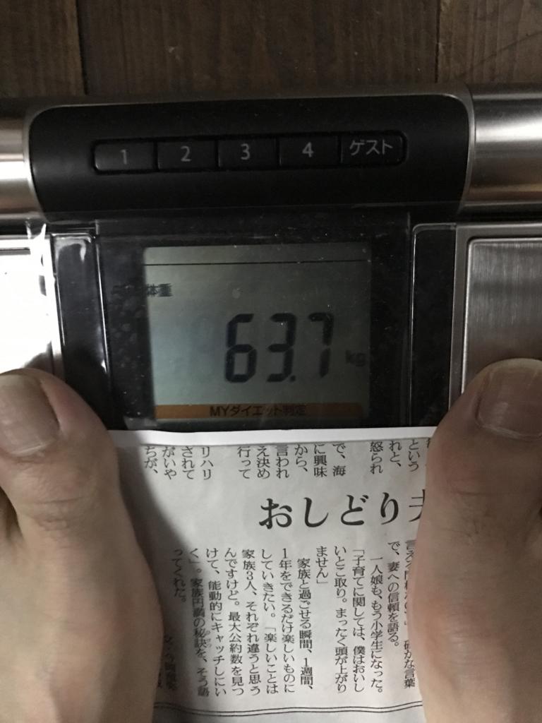 f:id:kyotosan:20170424203232j:plain