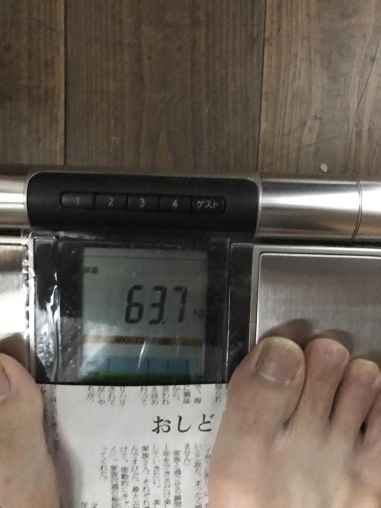 f:id:kyotosan:20170426004336j:plain