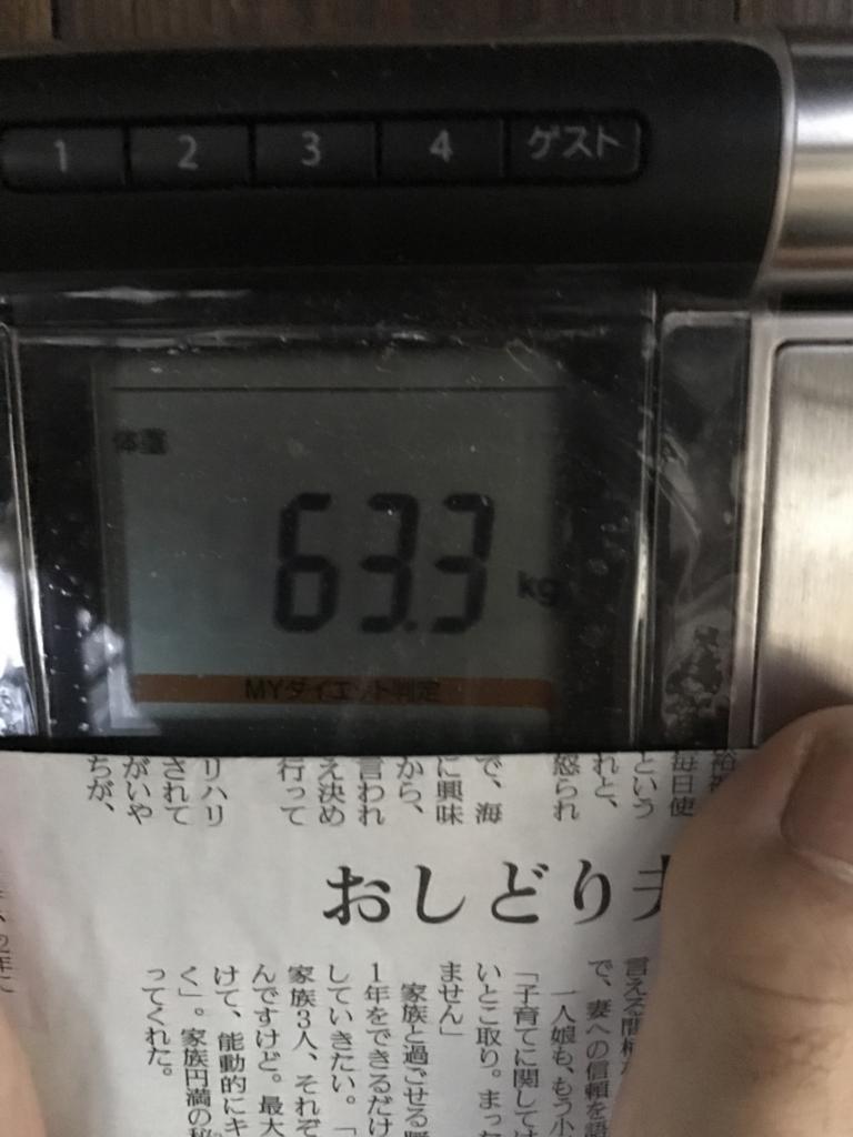 f:id:kyotosan:20170426080741j:plain