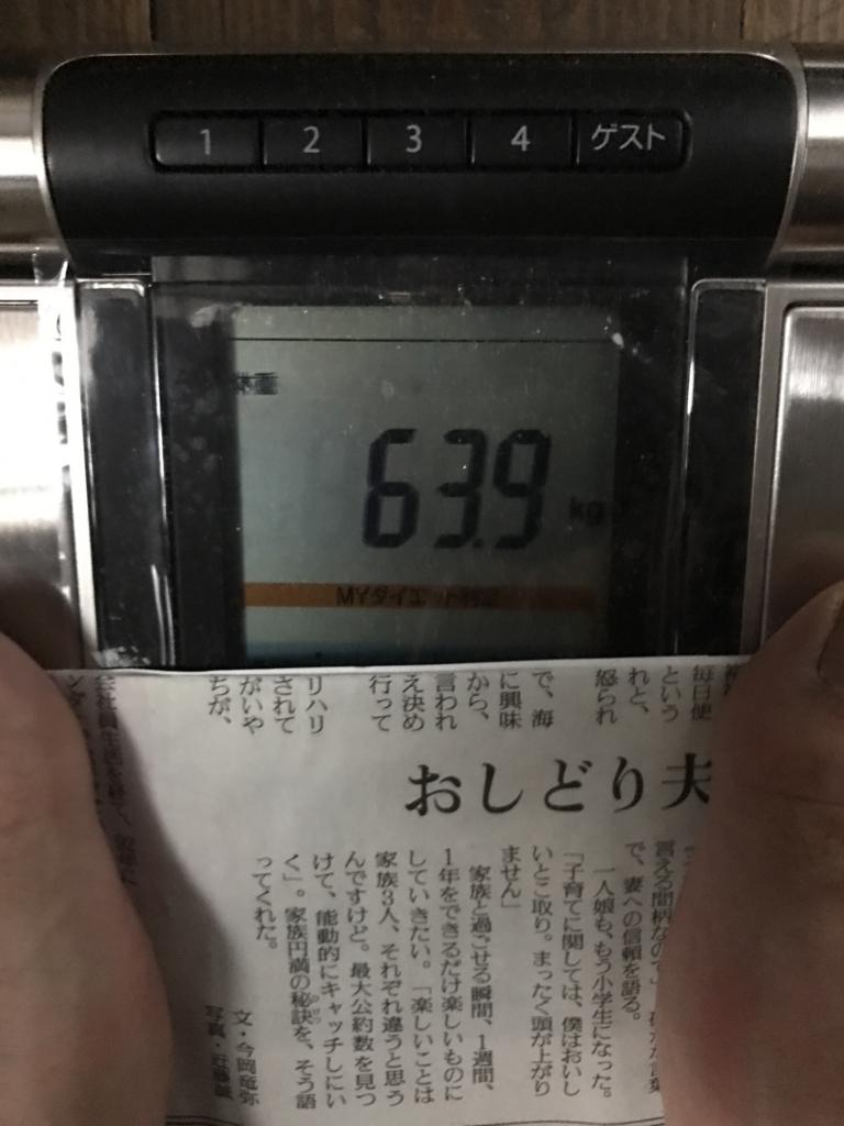 f:id:kyotosan:20170427003040j:plain