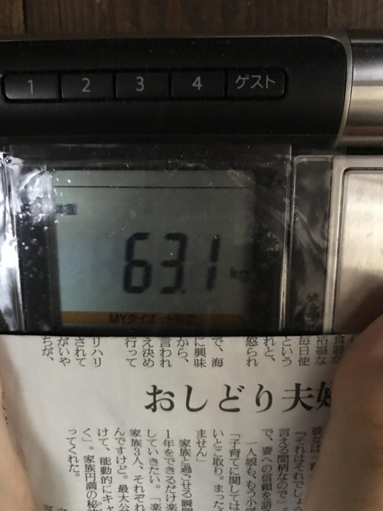 f:id:kyotosan:20170427075939j:plain