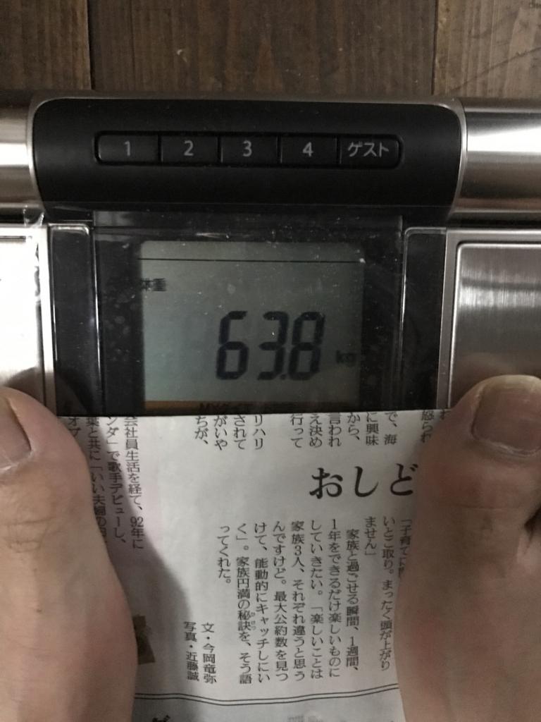 f:id:kyotosan:20170428002450j:plain