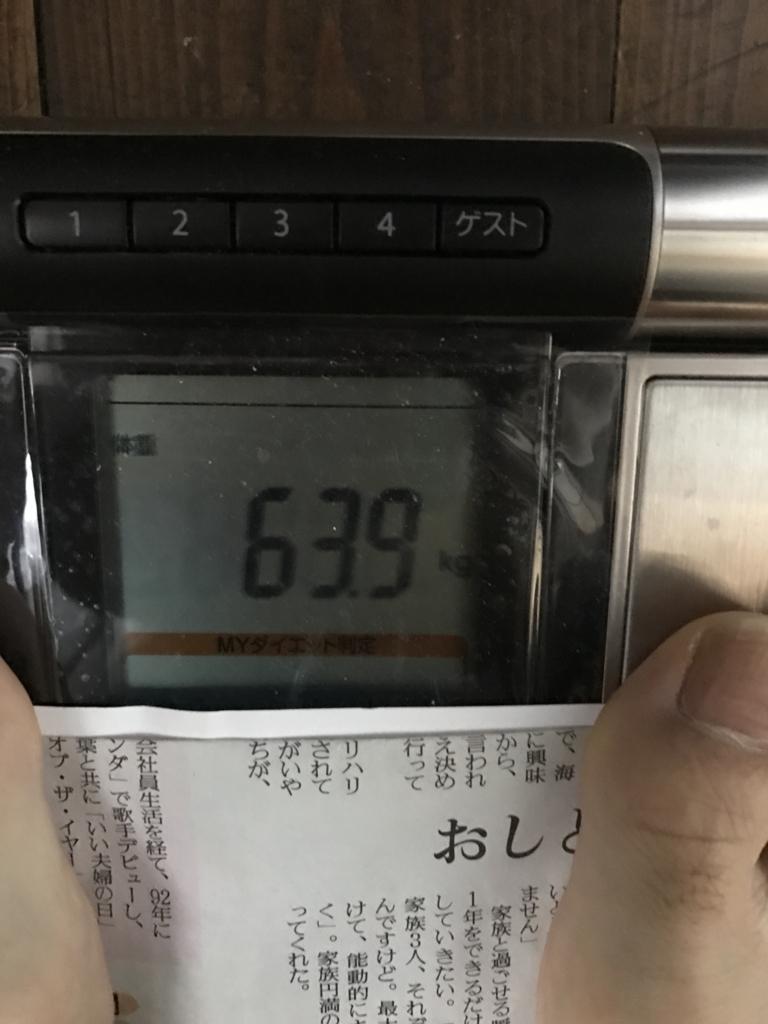 f:id:kyotosan:20170428084528j:plain