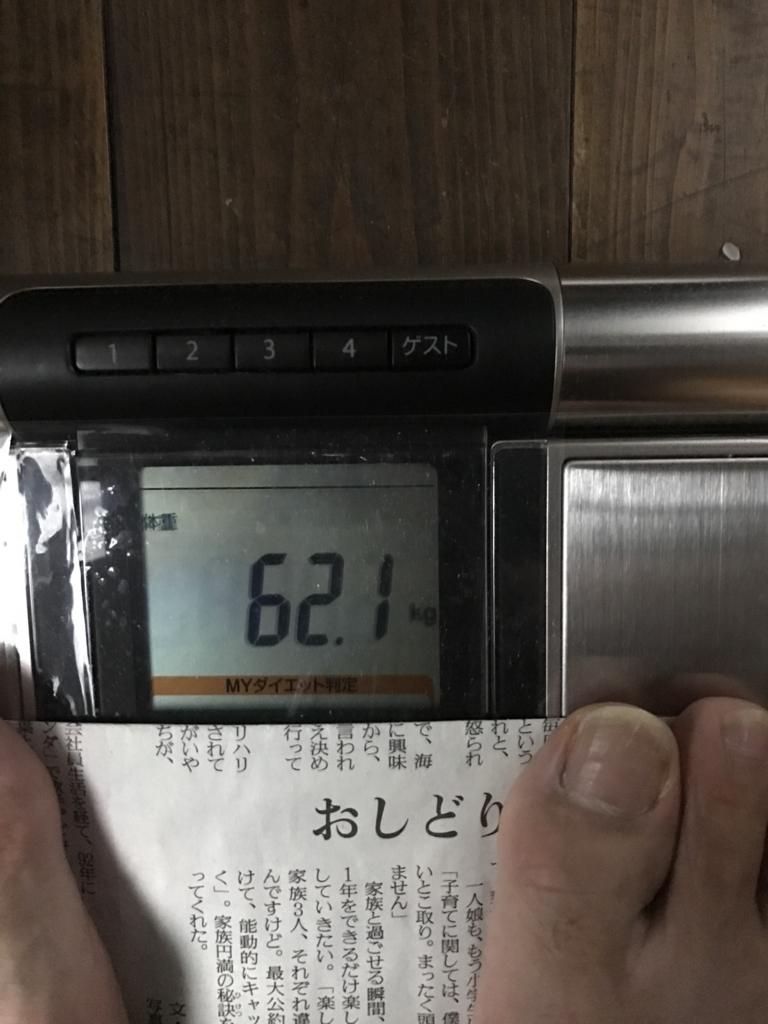 f:id:kyotosan:20170429140649j:plain