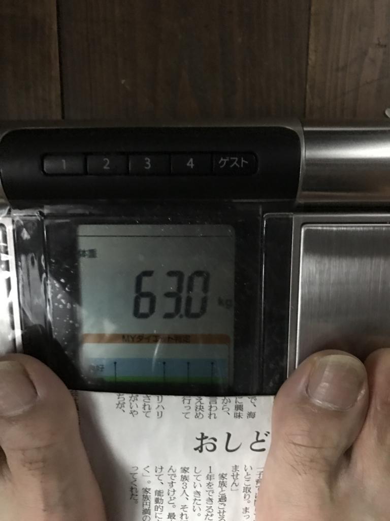 f:id:kyotosan:20170430012224j:plain