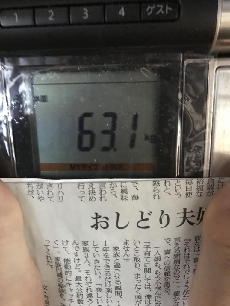 f:id:kyotosan:20170430085211j:plain