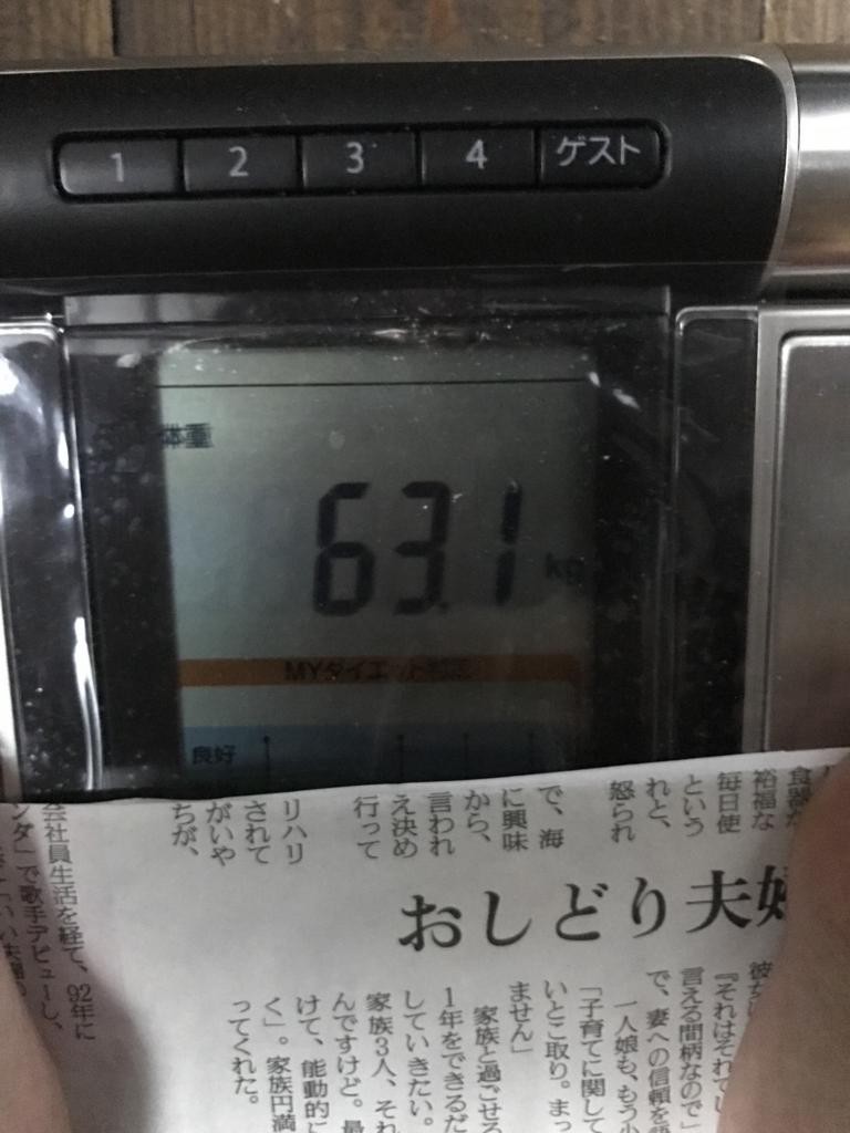 f:id:kyotosan:20170501010535j:plain