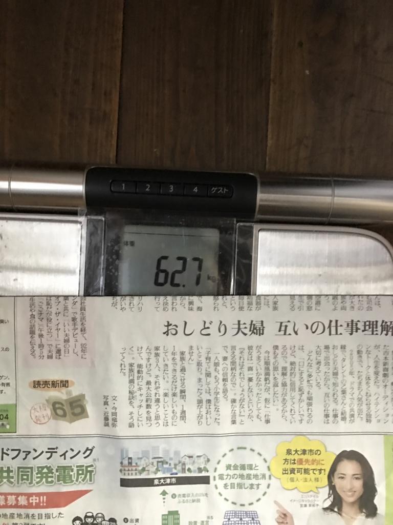 f:id:kyotosan:20170501080301j:plain