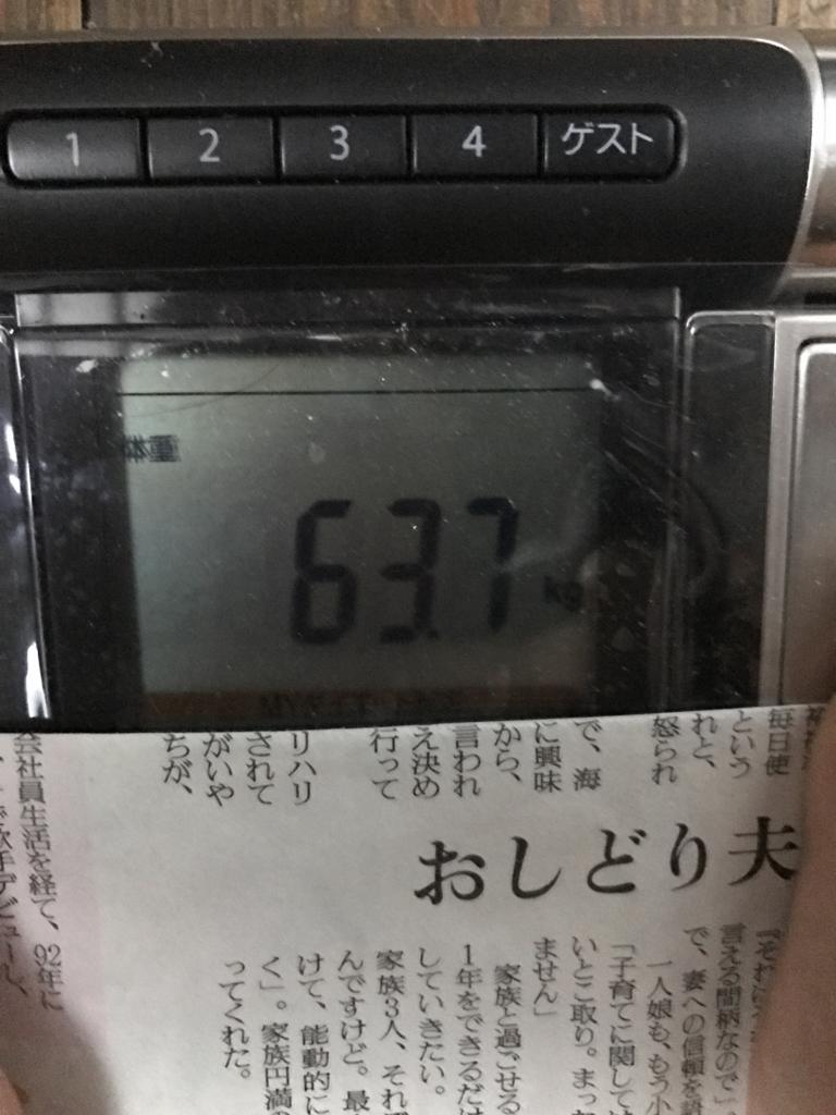 f:id:kyotosan:20170501204029j:plain