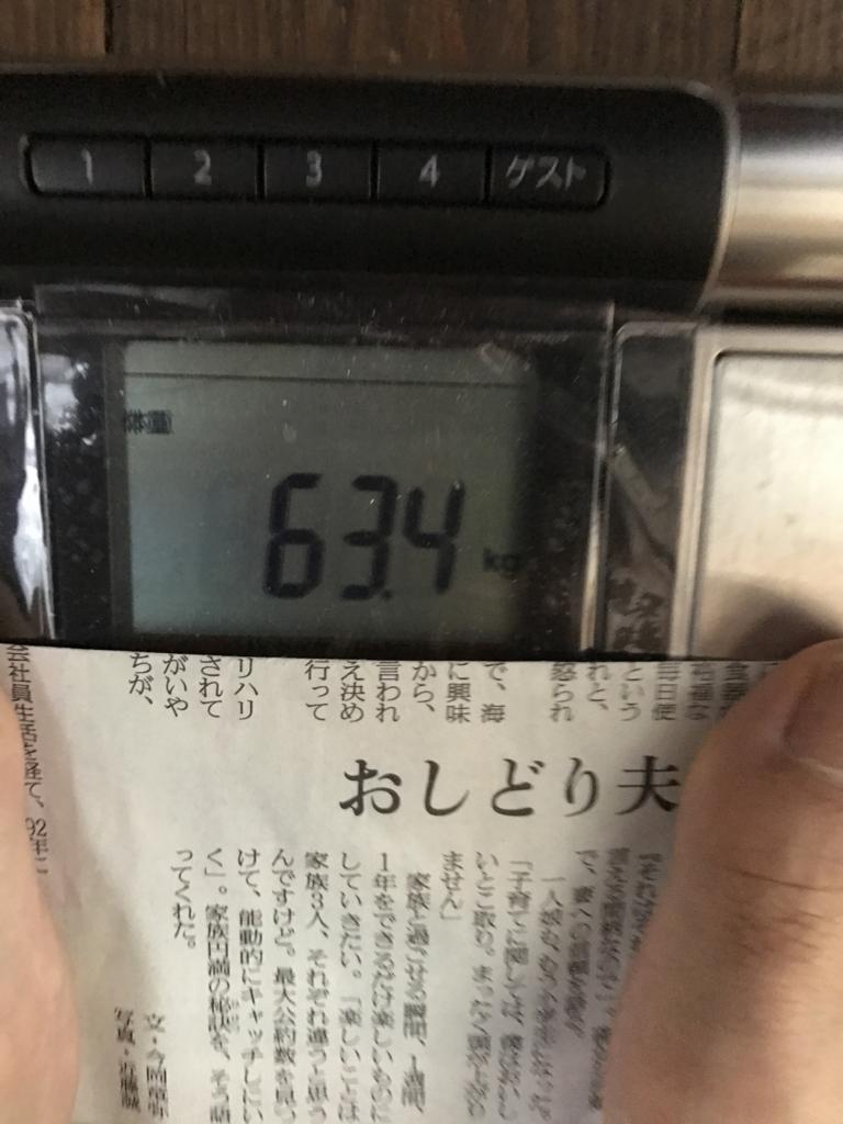 f:id:kyotosan:20170502123616j:plain