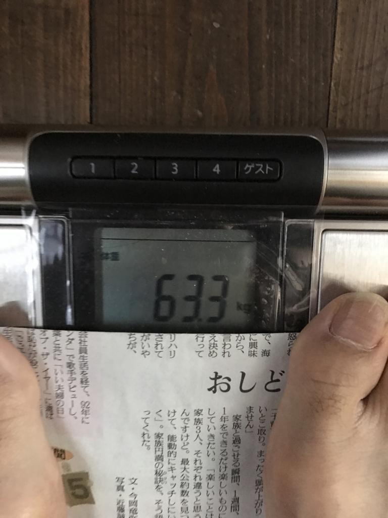f:id:kyotosan:20170502123705j:plain