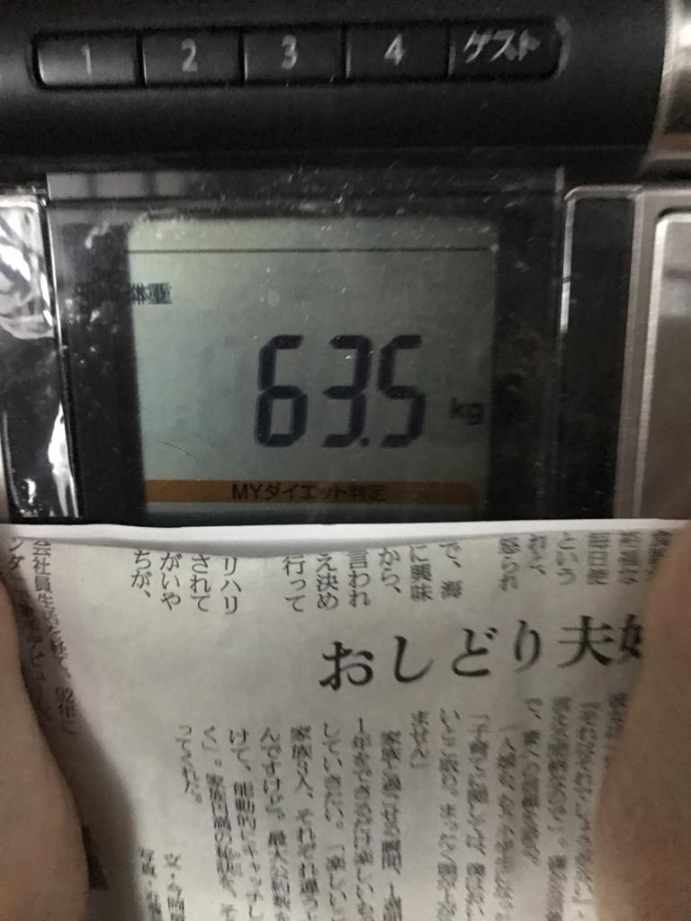 f:id:kyotosan:20170504003012j:plain