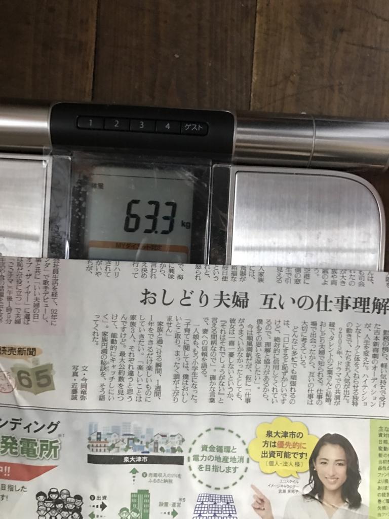 f:id:kyotosan:20170505002646j:plain