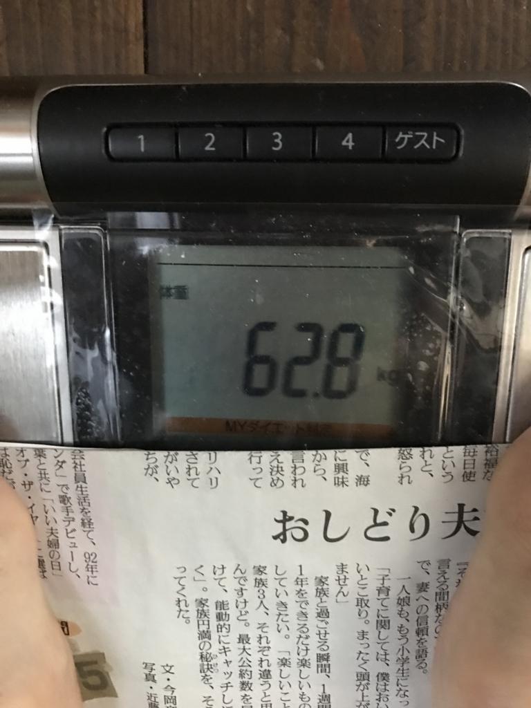 f:id:kyotosan:20170505002733j:plain