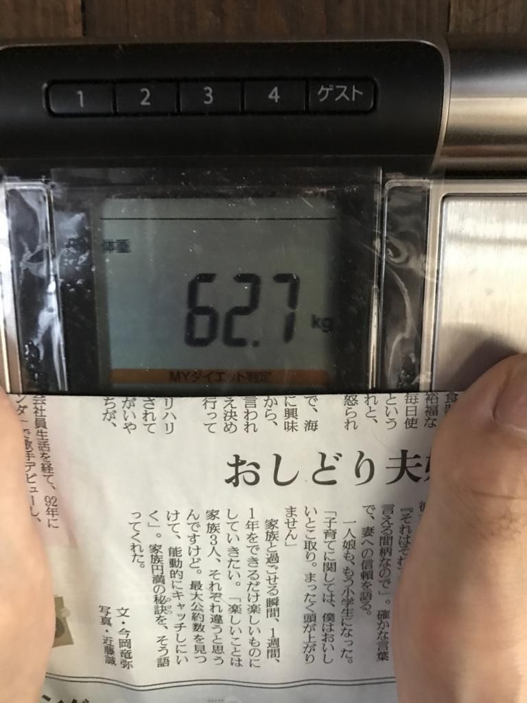 f:id:kyotosan:20170505095338j:plain