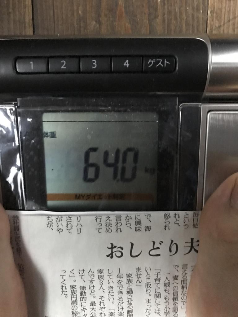 f:id:kyotosan:20170505200937j:plain