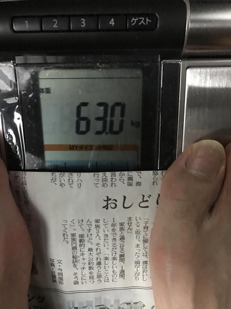 f:id:kyotosan:20170506005303j:plain