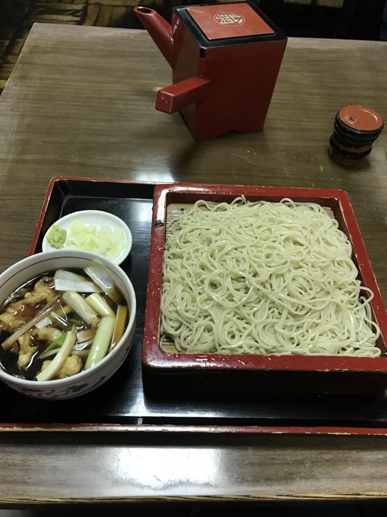 f:id:kyotosan:20170506232450j:plain
