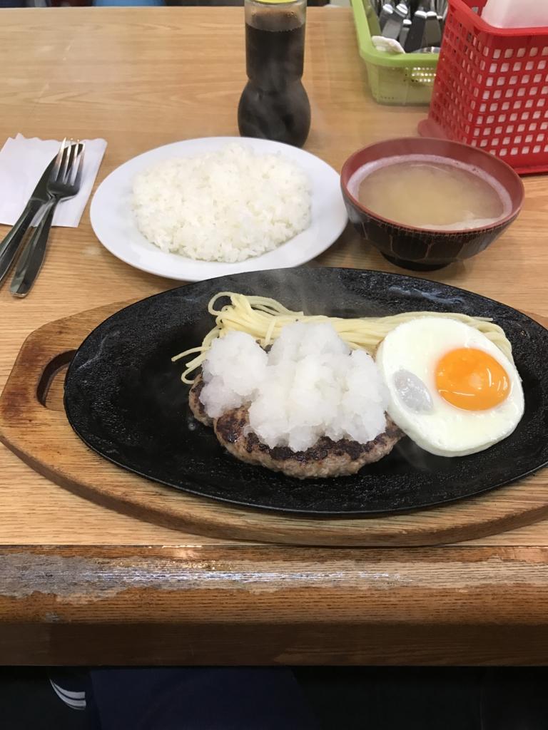 f:id:kyotosan:20170507201748j:plain