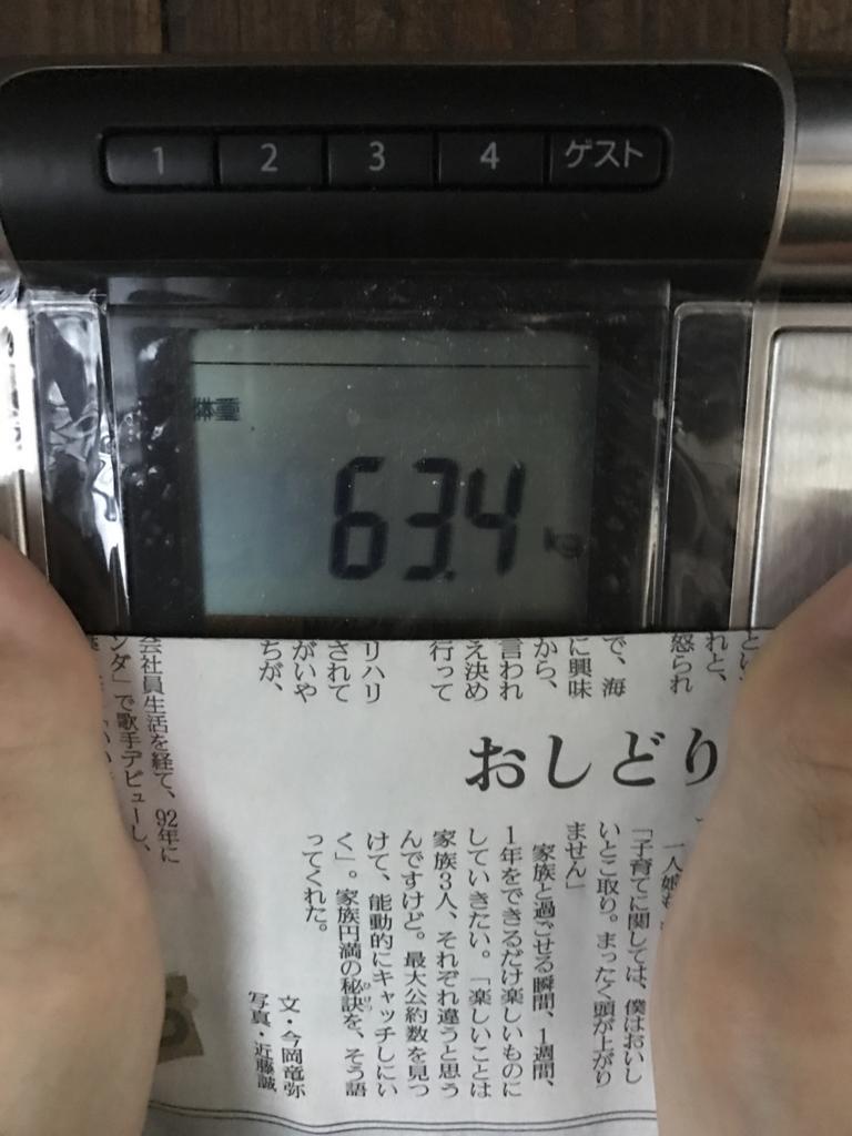f:id:kyotosan:20170508192138j:plain