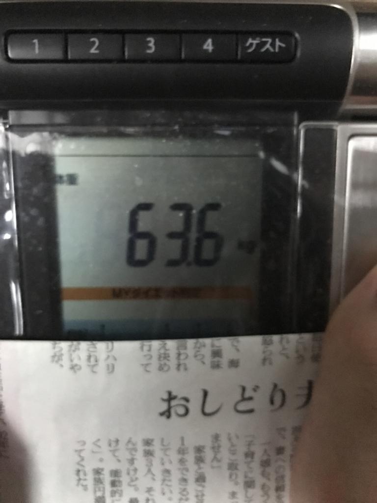 f:id:kyotosan:20170508201658j:plain
