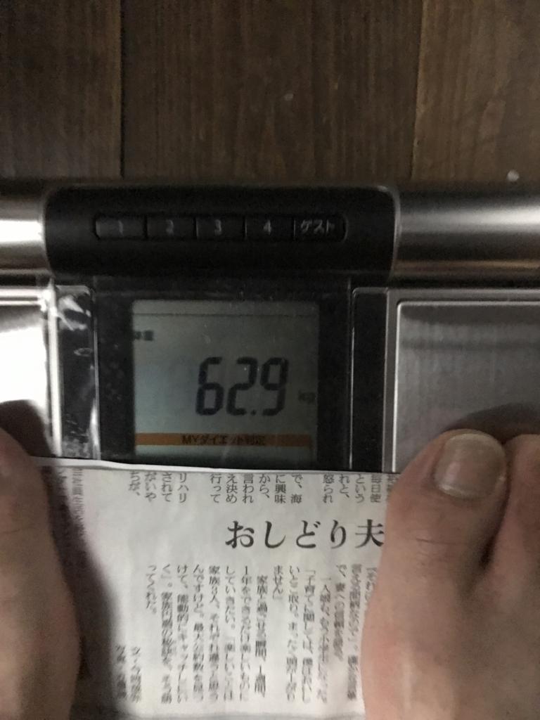 f:id:kyotosan:20170509003113j:plain