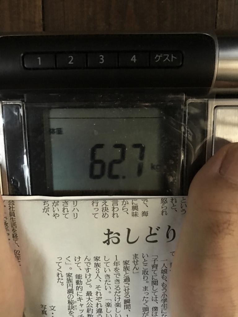 f:id:kyotosan:20170509075911j:plain