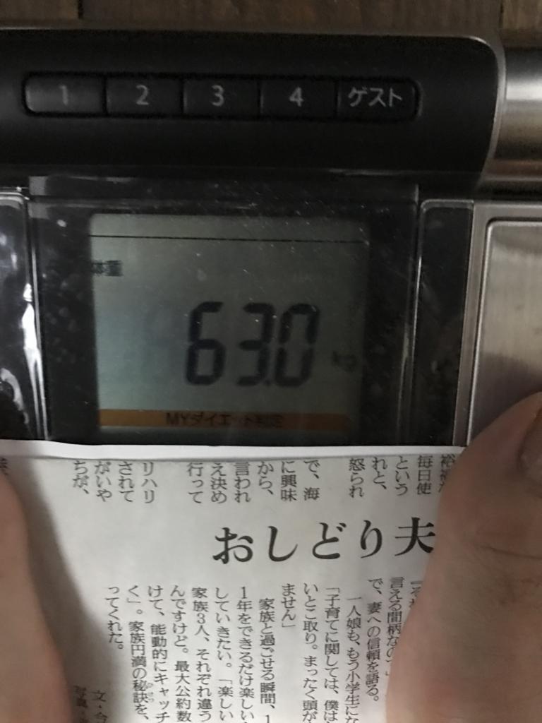 f:id:kyotosan:20170509175951j:plain