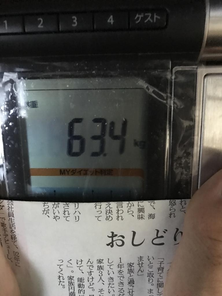 f:id:kyotosan:20170510075901j:plain