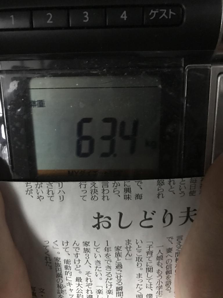 f:id:kyotosan:20170510200655j:plain