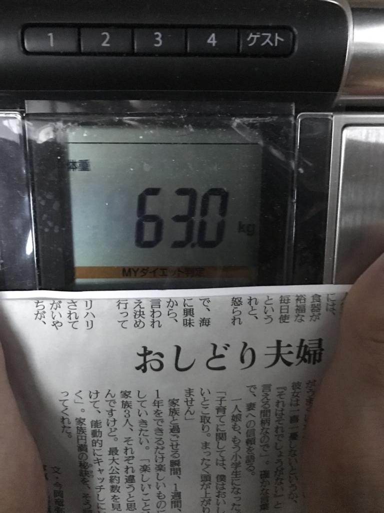 f:id:kyotosan:20170511001300j:plain
