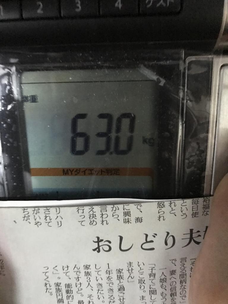 f:id:kyotosan:20170511075522j:plain