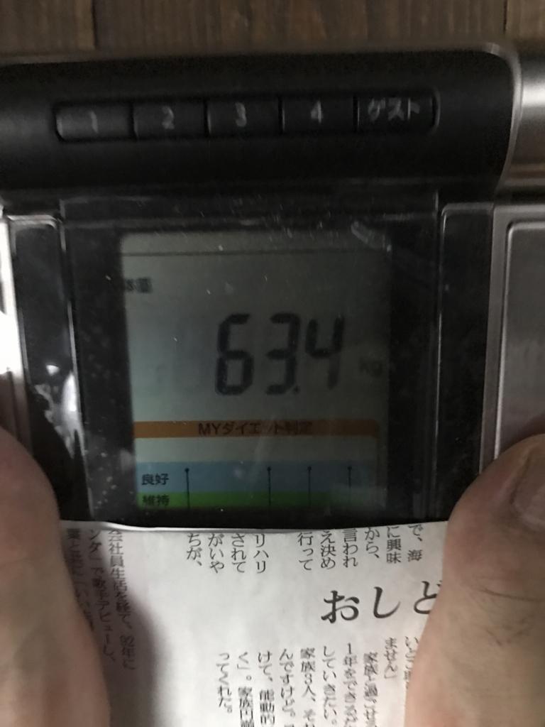 f:id:kyotosan:20170511190618j:plain