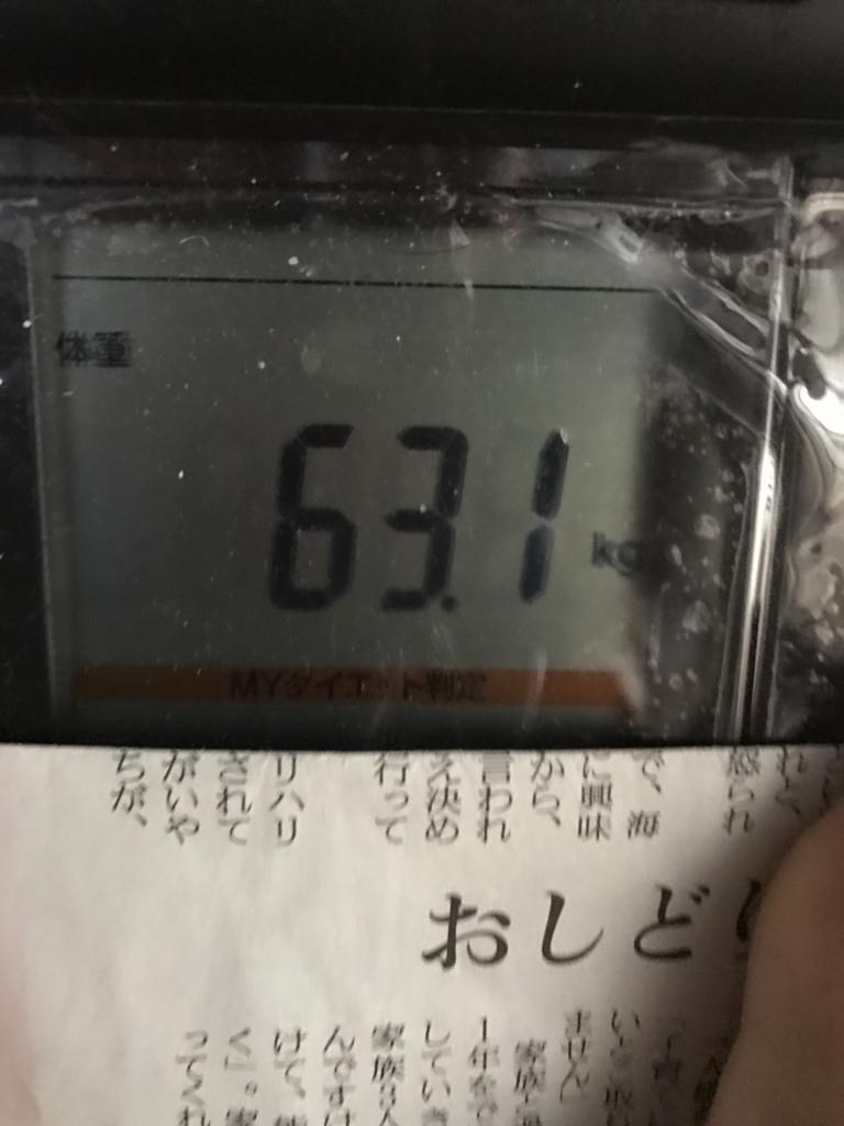 f:id:kyotosan:20170512080040j:plain