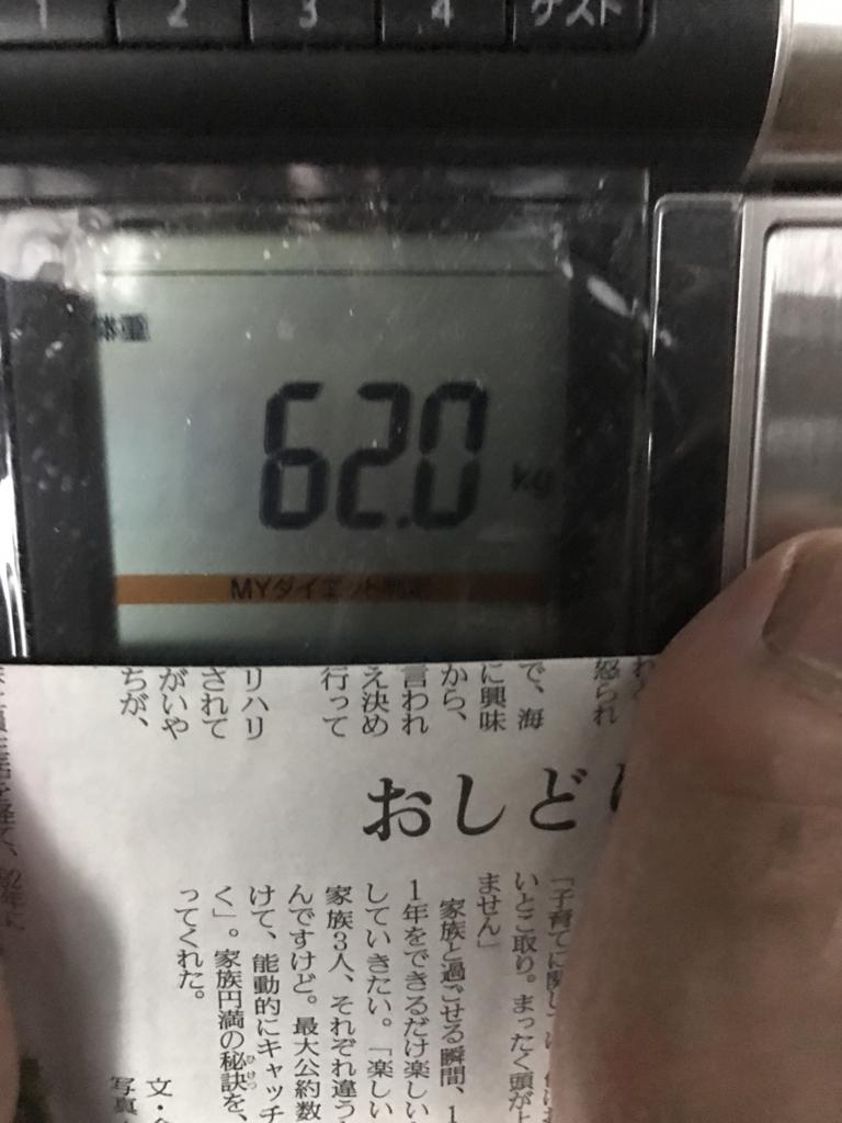 f:id:kyotosan:20170513013156j:plain