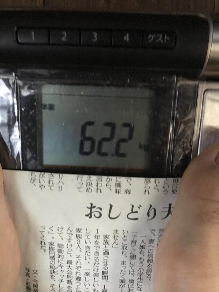 f:id:kyotosan:20170515075649j:plain