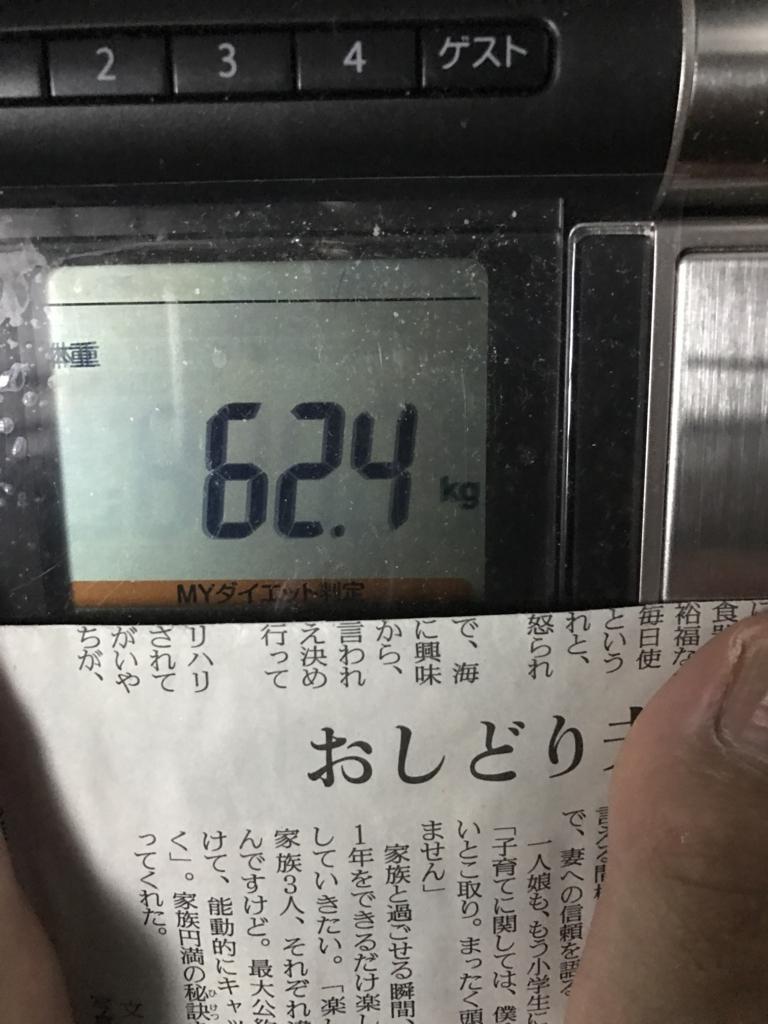 f:id:kyotosan:20170516003928j:plain
